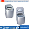 Homeuse ice maker with water cooler