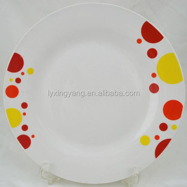 cheap bulk dinner platesmake your own dinner platesbulk ceramic plates  sc 1 st  Alibaba & Cheap Bulk Dinner PlatesMake Your Own Dinner PlatesBulk Ceramic ...