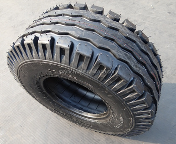 Agricultural Tire/ Agricultural Tyre 11.5/80-15.3 10.0/75-15.3 ...