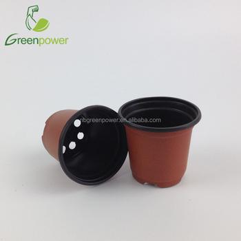Alibaba & Bulk Plastic Flower Pot/ Garden Flower Pot - Buy Bulk Garden Flower PotsGraden Flower PotPlastic Flower Pot Product on Alibaba.com