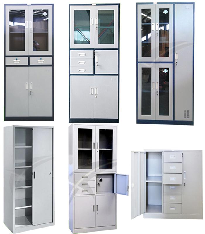 detachable outdoor kitchen cupboard steel cabinet in bangalore price