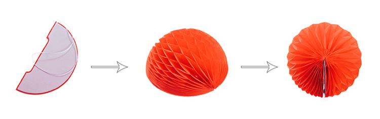 orange paper ball.jpg