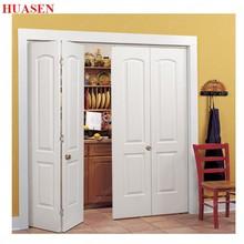 Soundproof Folding Interior Door, Soundproof Folding Interior Door  Suppliers And Manufacturers At Alibaba.com