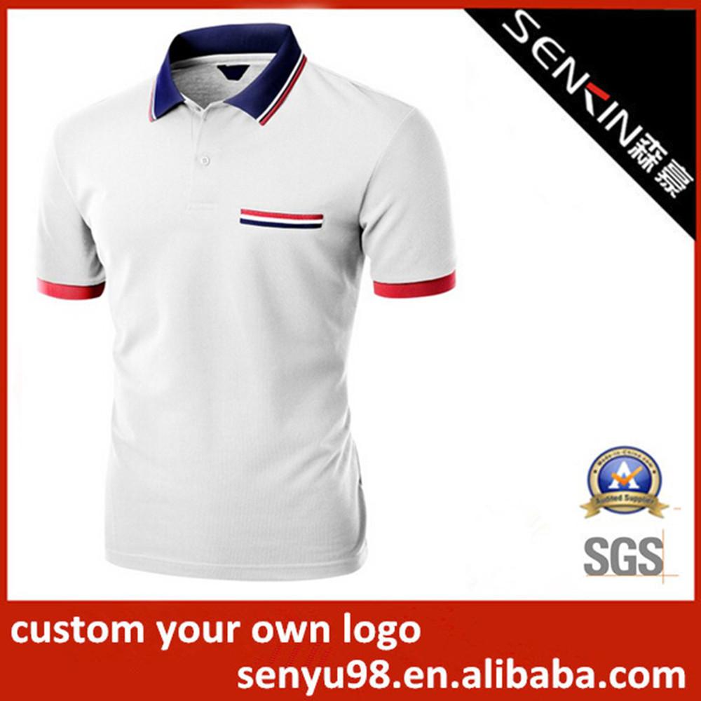 Design your t shirt cheap - Custom Polo Shirt Design New Design Polo T Shirt Cheap Prices Polo T Shirt
