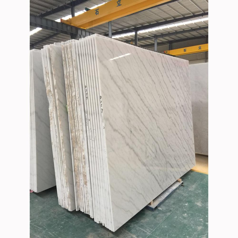 marble slab yunfu factory offer