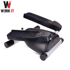 Rock Stepper /Balance Exercise Stepper/Leg Exerciser