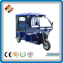 strong power piaggio ape price electric cars for sale in india