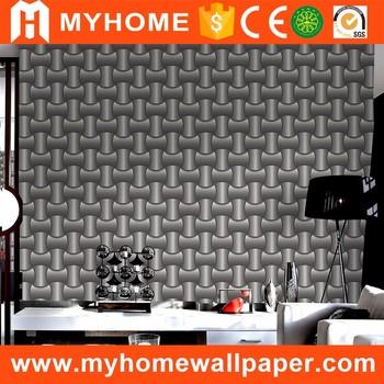 Haute Qualite Chine Usine Moderne Conception Pvc Salon Pas Cher Prix