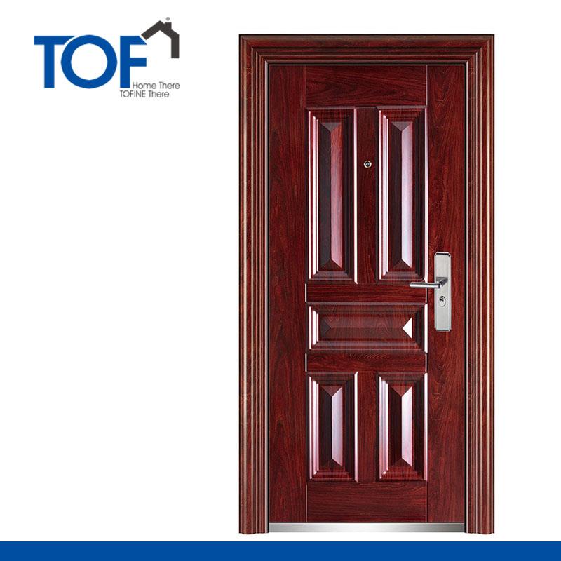 Steel Flat Door Wholesale Flat Doors Suppliers Alibaba