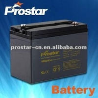 double tech vrla solar gel battery 12v 200ah with best price