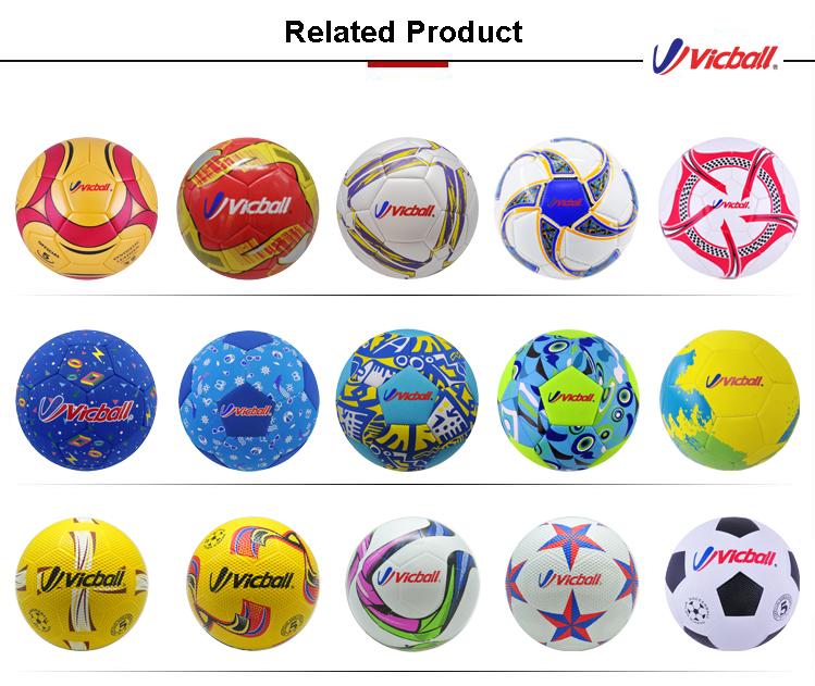 Opblaasbare speelgoed bal bumper bal Regenboog Strand Bal Grote Panel Kleurrijke Giant Zwembad Strand Ballen