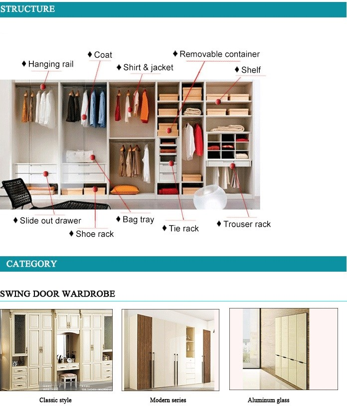 Wood Wardrobe With Louvered Doors Buy Louver Door Wardrobe Wood