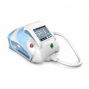 Weifang Huamei Ipl Shr Laser Hair Removal At Home