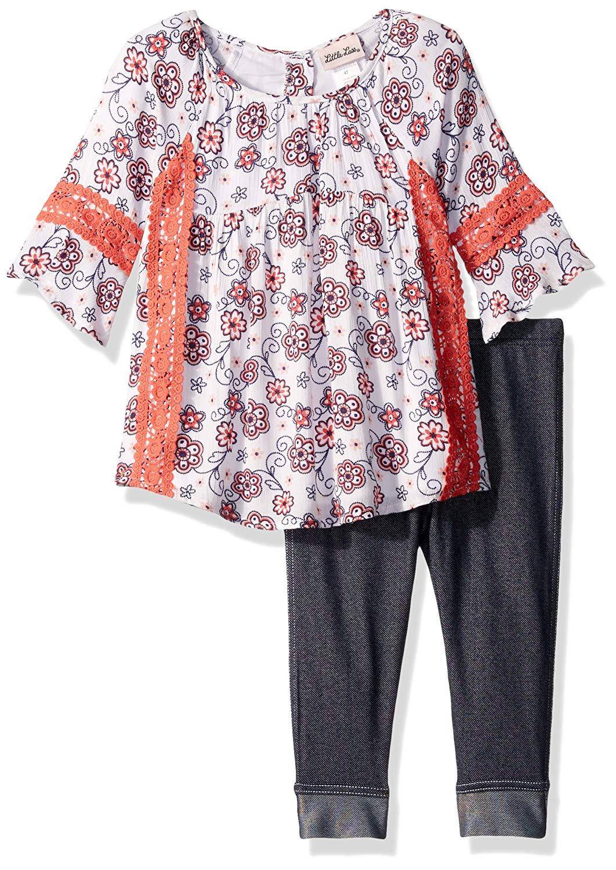 8414ffca7183b6 Cheap Capri For Men Fashion, find Capri For Men Fashion deals on ...