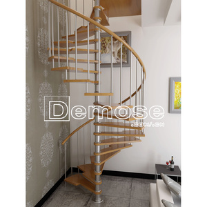 Charmant Spiral Staircase Slide, Spiral Staircase Slide Suppliers And Manufacturers  At Alibaba.com