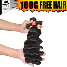 brazilian hair 8 bundles in 30g to cups,brazilian hair 91763 zip code after and before shave