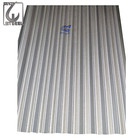 Metal Roof Price Malaysia Galvanized Corrugated Steel Sheet
