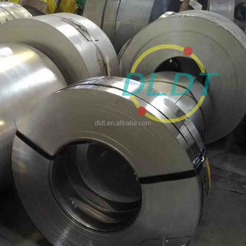 sealing steel 4J33 4J29 4J42 steel products