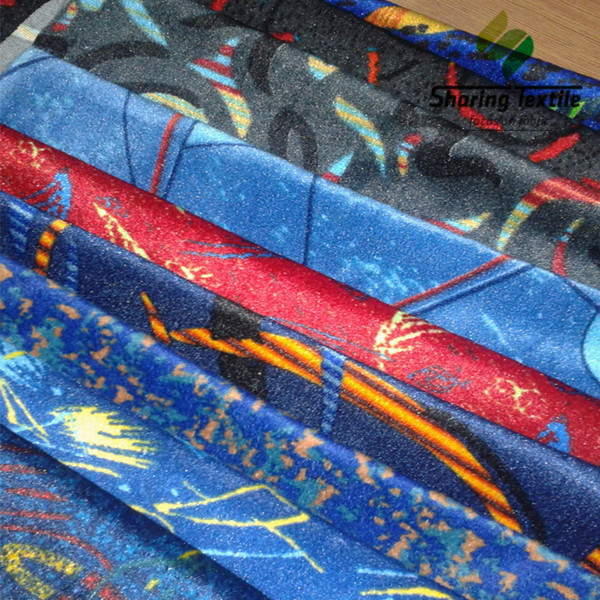 High Quality Of Vehicle Seat Cover Fabric/Automotive Seat Cover Fabric/Truck Seat Cover Fabric