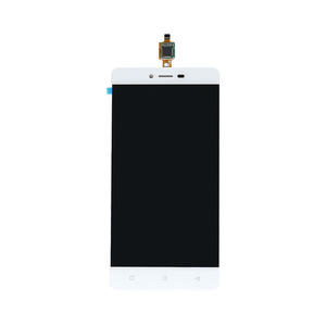 Hot Products For Gionee F103 LCD and Touch Touch Screen Digitizer Assembly