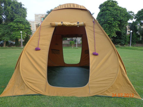 Pakistan Camping Tents 2 Person Pakistan Camping Tents 2 Person