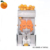 high quality high efficiency power juicer