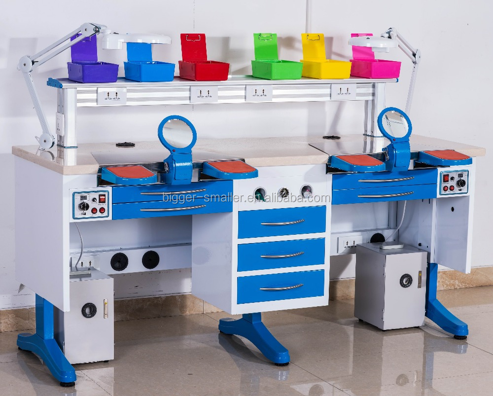 List Manufacturers Of Electronics Laboratory Bench Buy