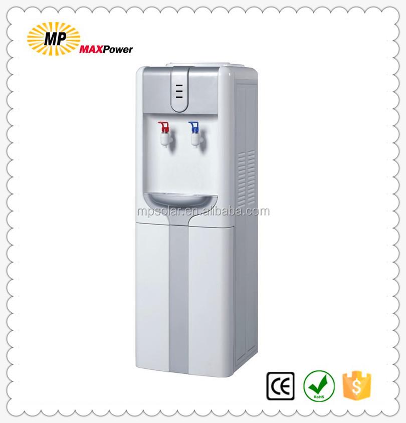 Venta al por mayor dispensador de agua para oficina compre for Dispensador agua oficina