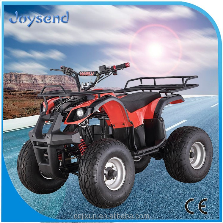 hot selling adult electric atv 800w