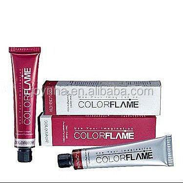 professionnel permanent italienne noms cheveux couleur marques sans ppd ammoniac livraison - Coloration Sans Ppd