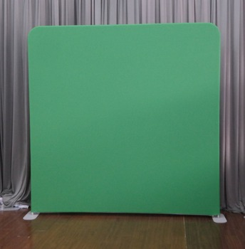 Portable Photo Booth Backdrops Buy Photo Booth Backdropportable