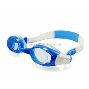 84c5f8c24c1 Kid Good Swimming Goggles
