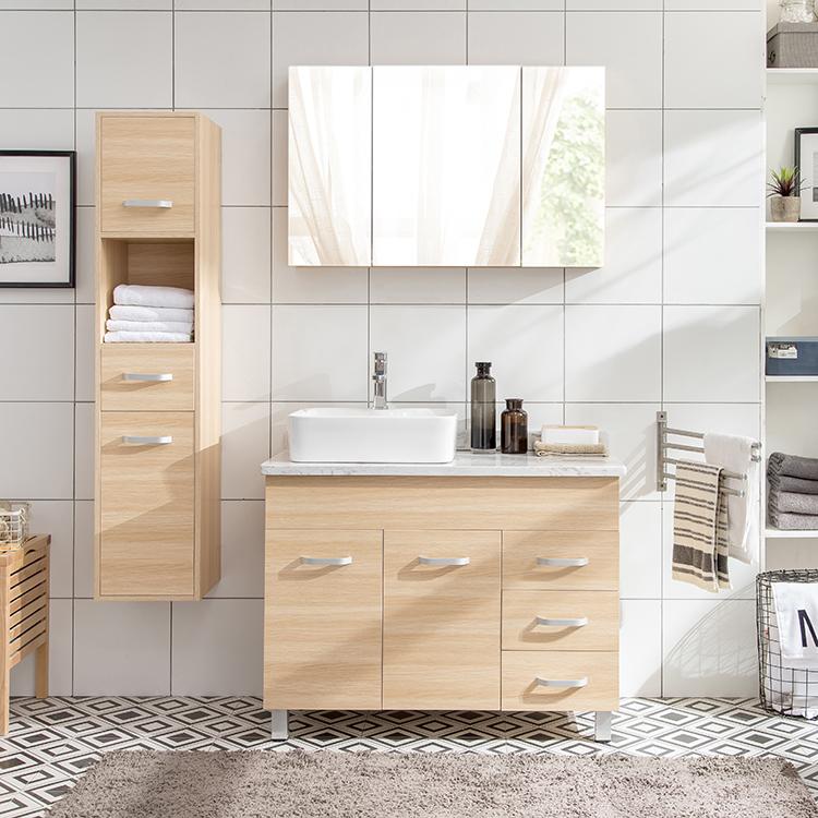 Small Bathroom Cupboards Freestanding