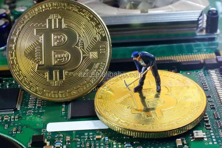 World's 1st 15 GPU,Esonic Q270 for Bitcoin Miner ,15*Pcie , BTC ETH ETC LTC Mainboard Asic miner Mining Motherboard