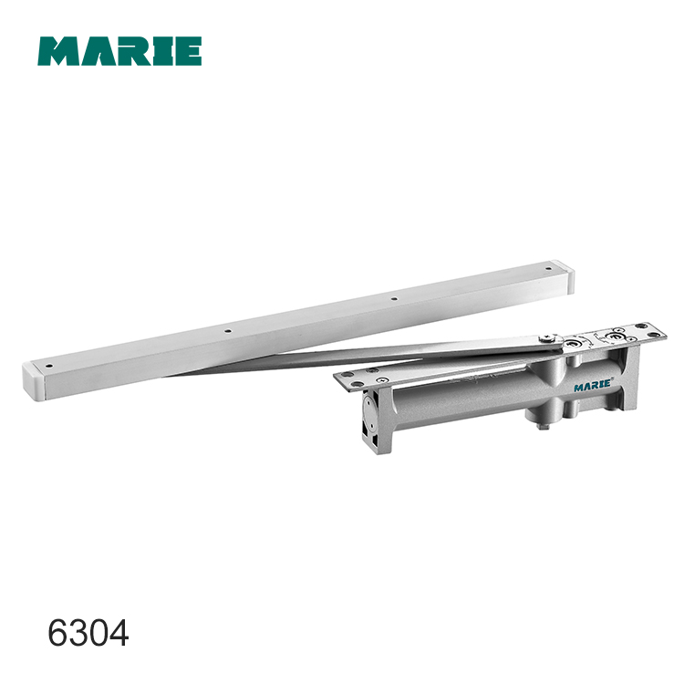 Porte e Finestre Accessori Hardware door closer Adatto per tutti i tipi di porte commerciale