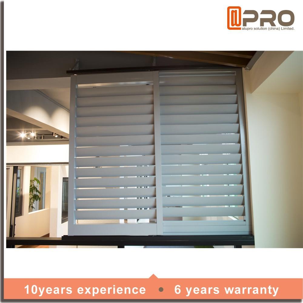 Correderas de aluminio luver sol ventana de celos a para - Celosias para ventanas ...