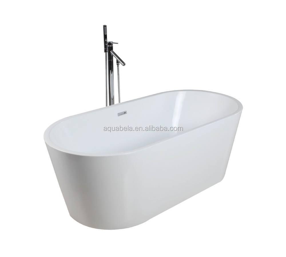Cina più venduto del prezzo basso vasca idromassaggio vasche da ...