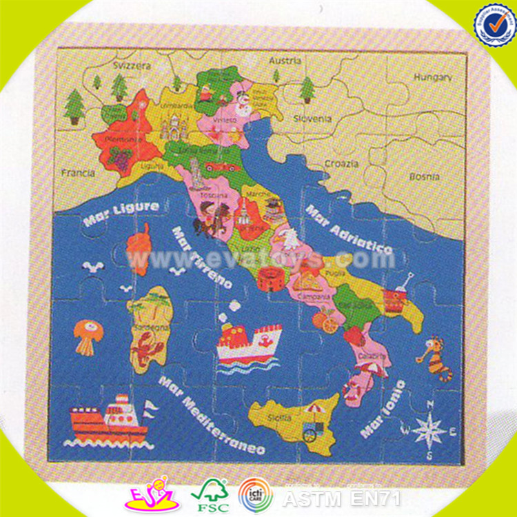 Wholesale baby wooden world map puzzle fashion kids wooden world map wholesale baby wooden world map puzzle fashion kids wooden world map puzzle children wooden world map puzzle w14c138 gumiabroncs Images