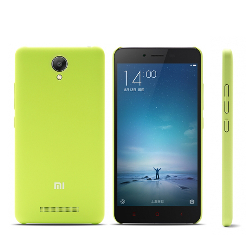 In-stock-100-Original-Xiaomi-Redmi-Note-