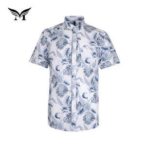 1d22002d Cotton Hawaiian Shirts For Men, Cotton Hawaiian Shirts For Men Suppliers  and Manufacturers at Alibaba.com