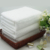 100% Cotton Luxury Hotel Plain Towel, Face Cloth Hand Towel Bath Towel Set Wholesale alibaba china products