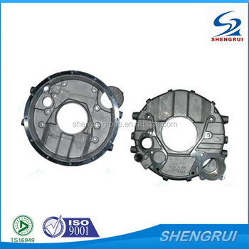 Widely Used Agricultural Machinery Parts Machining Flywheel Housing - Buy  Agricultural Machinery Parts,Machining Flywheel Housing,Flywheel Housing