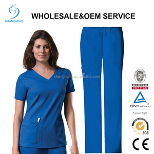 f559b7de7867d Maternity Scrub Pants Wholesale, Maternity Suppliers - Alibaba