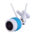 China manufacture High-ranking ip wifi camera outdoor