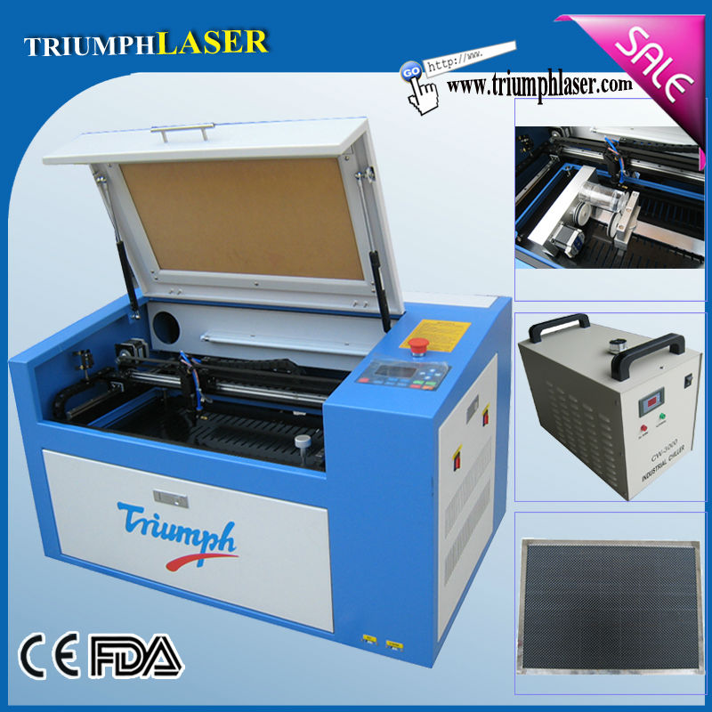 Acrylic sheet laser cutting machine price in india