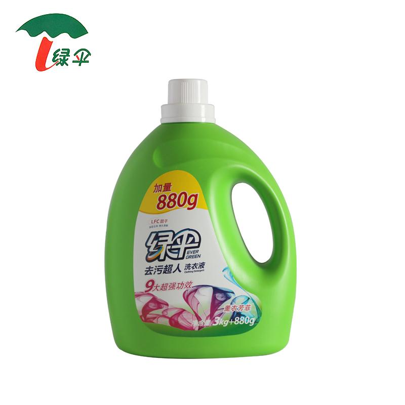 98152dd9e مصادر شركات تصنيع مكنسة يدوية السائل ومكنسة يدوية السائل في Alibaba.com