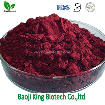 Red Beet Powder and Reb Beet Juice Powder from Red Beet Root