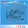 Plastic oker plastic sealed bags with high quality