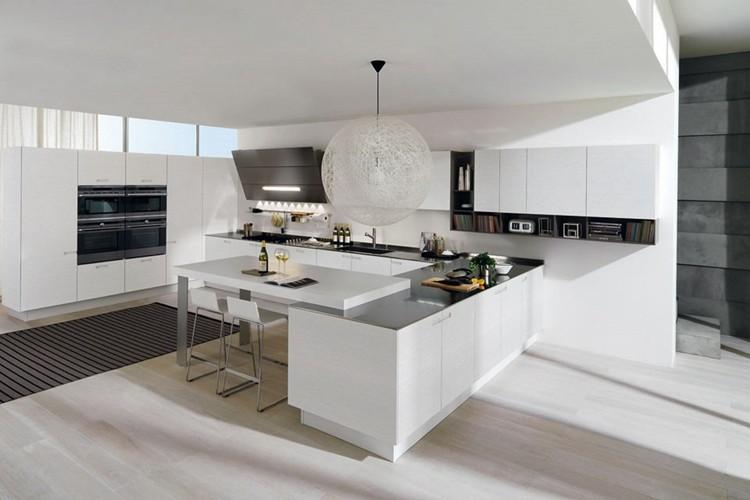 Homely Kitchen Cabinet Modern Furniture Manufacturers Poland
