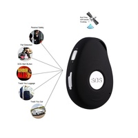Widely used tracking device vehicle gps tracker